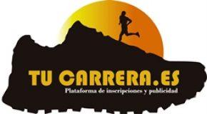 Tu Carrera