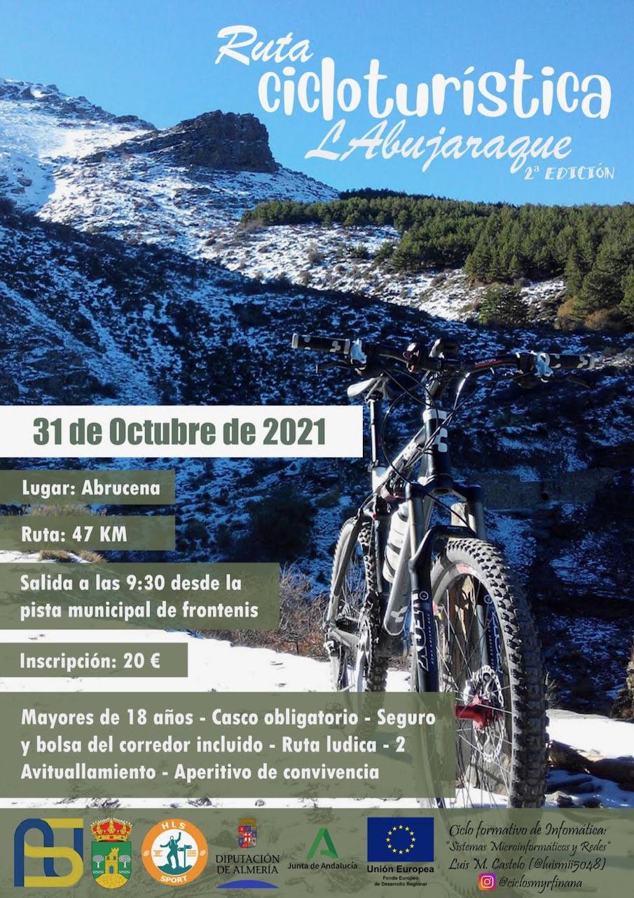 https://inscripciones.tucarrera.es/inscripcion/ruta-cicloturistica-labujaraque/inscripcion_datos/